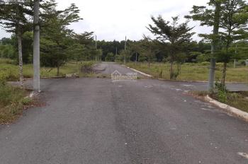 Bán đất chỉ cách sân bay 1km, giá rẻ nhất khu vực, sổ hồng riêng, công chứng sang tên ngay