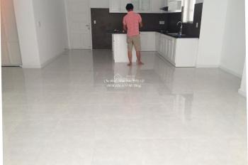 Cho thuê nhà Thảo Điền 1 trệt 1 gác 42m2, giá 10tr/th - LH anh Dũng 0938026479