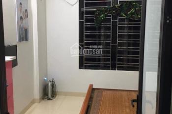 Bán nhà 32m2, 3 tầng, Giang Cao - Bát Tràng - Gia Lâm, giá chỉ 1.25 tỷ. LH 0352379707