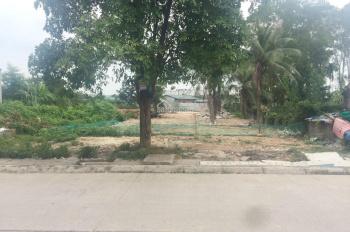 Sàn BĐS Chung Anh chào bán ô đất thổ cư phường Hùng Thắng, TP Hạ Long