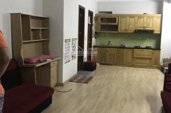 Chính chủ cho thuê chung cư 70m2, CT8B Đại Thanh, LH 0972950633