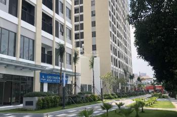 Bán căn 2PN/76m2/2.44 tỷ, giá tốt nhất, Jamona Heights, Bùi Văn Ba, Quận 7, LH 0903055786