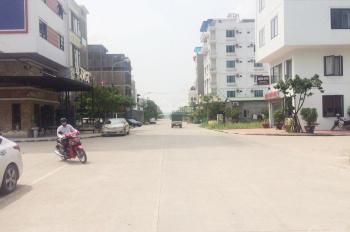 23 - Cần bán nhà nghỉ 10 tầng phía Tây Hùng Thắng