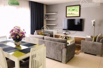 Cho thuê căn hộ Lexington 1PN, 48,5m2, nhà mới giá 11.5 triệu, 2PN giá 14.5 triệu (xem nhà dễ)