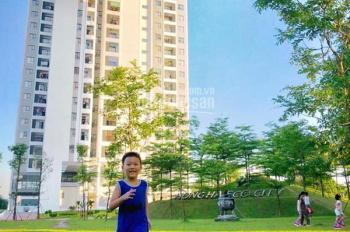 CĐT Hồng Hà Eco City: Đóng 30% GTCH - Nhận nhà ở ngay - Hỗ trợ lãi suất 0%, chiết khấu 5% GTCH