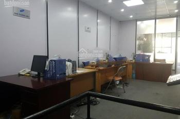 Vỡ nợ bán gấp nhà ngõ Ngô Xuân Quảng kinh doanh tốt, DT 64.5m2, đường 6m, có vỉa hè