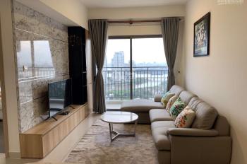 Tổng hợp giá các căn cho thuê tốt nhất. LH 093 82 83 123 (Zalo, Viber)
