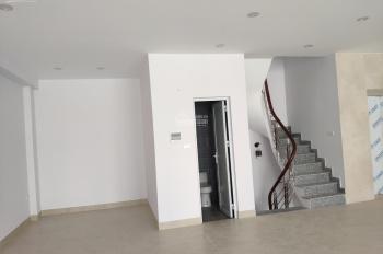 Cho thuê văn phòng vị trí đẹp, phòng rộng, dễ setup giá cực hợp lý, free dịch 0986646486