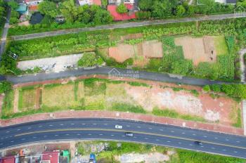 Chính chủ rao bán lô đất L24 - 2 mặt tiền ngay Hữu Lộc, Văn An, Chí Linh