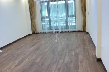 Chính chủ bán nhà 6 tầng phố Trung Kính, Cầu Giấy, Hà Nội 15 tỷ