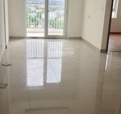 Căn gốc 72m block A tầng trung view đẹp thoáng mát,giá tốt cho khách thiện chí,LH 0904024068
