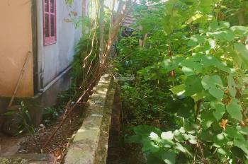Cần bán gấp mảnh đất đẹp tổ 13 Thạch Bàn - Long Biên - Hà Nội
