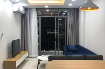 0903055786 Cho thuê căn hộ Jamona Quận 7, 1PN/50m2/6tr, 2PN/60m2/6.5tr, 2PN/73m2/7tr
