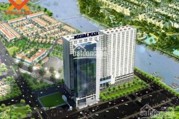 Chính chủ cần bán CH Roxana Plaza, hướng Đông Nam không che tầng 17 view Landmark, LH 038 3233 567