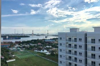 Cần bán gấp căn 75m2, Vietcombank hỗ trợ vay 70%, view sông thoáng mát, nhận nhà vào ở ngay