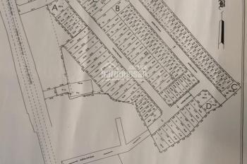 Bán đất đường Nguyễn Văn Tạo, giá 2,27 tỷ/82.6 m2, đường nhựa 7m, ngân hàng hỗ trợ vay