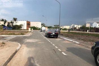 Cần sale gấp lô đất giá rẻ lại MT đường Thuận Giao 19, DT 80m2, giá chỉ 800 triệu, SHR, 0976151834