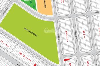 Chính chủ cần bán đường Số 9 KDC Thanh Yến 920tr (giá thực không ảo)