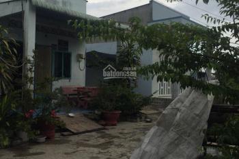 Bán nhà 750m2 đất thổ cư Thích Thiện Hòa, Bình Chánh. Thông tin có thật 100%