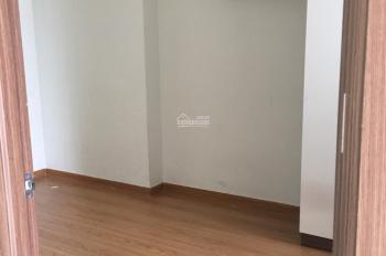 Cho thuê căn hộ 3PN La Astoria 1,2,3 full đầy đủ nội thất, giá cho thuê 10tr/tháng, LH 0909411822