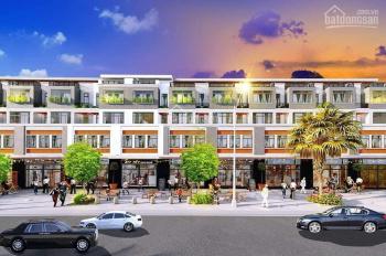 chính thức nhận đặt chỗ block 1,2,3 khu đô thị bậc nhất Quảng ngãi