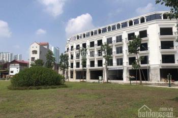 Bán đất nền Văn Giang Hưng Yên cạnh Ecopark, giá gốc trực tiếp CĐT. LH 0989701539