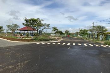 Cần bán các lô view công viên chỉ có 7tr5/m2 Bảo Lộc Golden City. LH: 0933 04 5758