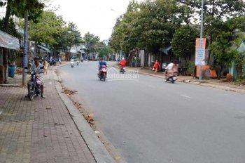 Bán đất Đông Hòa, Dĩ An. Đường Võ Thị Sáu, gần siêu thị Big C Dĩ An, đường bê tông 5m thông