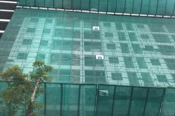 Shophouse Carillon Tân Phú - Chiết khấu 10% - 114m2 - Giá 5.6 tỷ (VAT) - Tháng 7/2020 nhận nhà