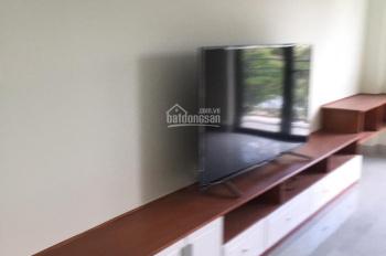 Cho thuê nhà phố đầy đủ nội thất view HỒ CẢNH QUAN giá tốt 32tr/th, Lakeview (Lh- 0917810068)