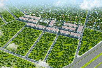 Đất nền khu đô thị Yên Phụ New Life Yên Phong - Những thông tin chi tiết nhất về giá bán và KM