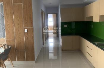 Oriental Plaza, thanh toán 30% nhận nhà ở ngay - xem nhà thực tế, nhà mới 100%, LH 0901 535 565