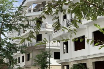 Bán nhà Song Minh Resedence, 5x18m còn 1 căn duy nhất giá 5,3 tỷ. LH: 0908.714.902 An