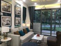 Cần bán căn hộ 2 PN view hồ cảnh quan 16ha khu Emerald dự án Celadon City Tân Phú, giá tốt