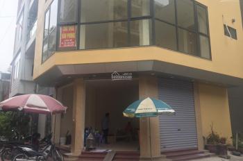 Quá đẳng cấp, chính chủ cho thuê văn phòng căn góc cực đẹp tại Ngô Thì Nhậm, Hà Đông. LH 0379114940