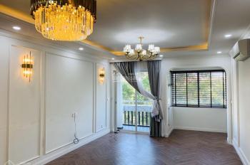 Bán gấp căn hộ Mỹ Khánh 2 - Phú Mỹ Hưng, Quận 7 - nhà đẹp - giá tốt