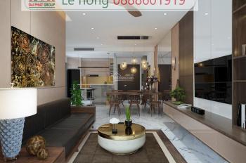 Cho thuê gấp căn hộ cao cấp Midtown, Phú Mỹ Hưng, Quận 7, liên hệ 0888601919