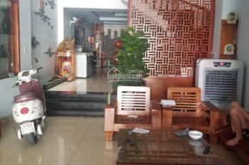 Bán nhà 3 tầng đường Châu Thị Vĩnh Tế, kẹp cống, 114m2, giá 13,5 tỷ. LH: 0914 06 56 89