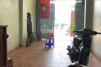Mặt tiền Nguyễn Văn Linh - nhà 2 tấm 187m2 nở hậu tất tiện buôn bán kinh doanh giá 5 tỷ