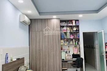 Cho thuê gấp biệt thự ngang 10m giá rẻ đường Bình Giã Phường 13 quận Tân Bình