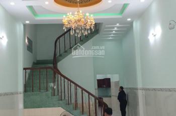 Bán Gấp Nhà mặt tiền Quốc Lộ 22 , Xã Tân Xuân , Huyện Hóc Môn , TP HCM .