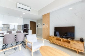 Chính chủ cho thuê căn hộ cao cấp Masteri An Phú, Phường Thảo Điền, Quận 2, TP. HCM