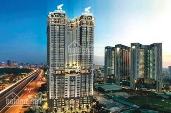 Suất ngoại giao Sunshine Center căn A04 3 PN, view đẹp, giá 4.3 tỷ có thương lượng, 0902137882