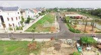 Bán gấp đất vàng KDC Green Town, Phú Hữu, Q9, chỉ từ 20tr/m2, 5x20m SHR, sang tên ngay, 0776777527