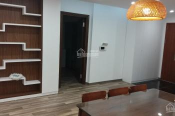 Cho thuê chung cư CT4 Vimeco, 3PN, 148m2 full đồ, view đẹp giá rẻ từ 16 tr/th. LH: 09.7779.6666
