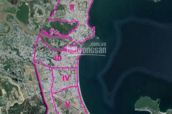 Bán đất nền KĐT Vĩnh Hòa, gần biển, giá 42 tr/m2, giá đầu tư LH: 0775625678 Toán