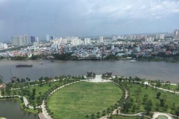 Cần cho thuê hơn 100 căn hộ giá tốt Vinhomes Central Park, TPHCM