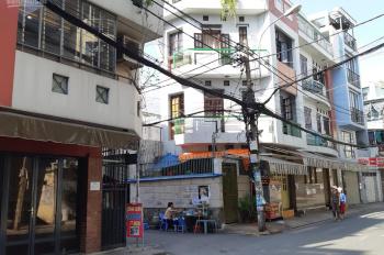 Cần bán nhà Quận Tân Bình, HCM. LH 0901725793
