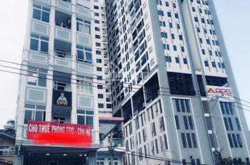 Cho thuê mặt tiền Huỳnh Tấn Phát 350m2 thích hợp kinh doanh, mở văn phòng, siêu thị, trường mầm non