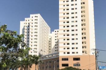 Bạn cần mua căn hộ giá dưới 1 tỷ nhận nhà ở ngay?